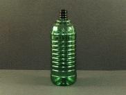 32 oz. Lime juice